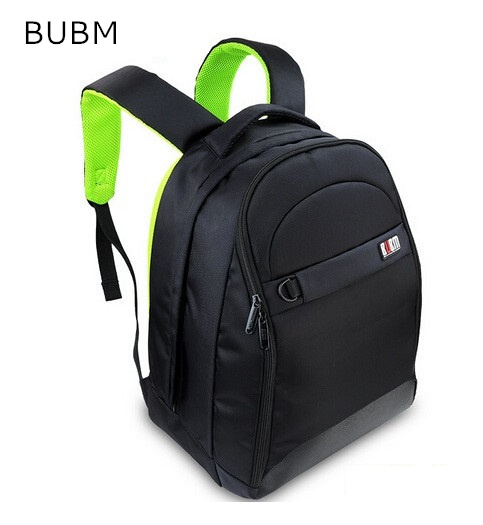 High Quality Brand Backpack For Laptop 15,15.6, Notebook 14,15.4 Notebook Bag,Travel,Business,Office Worker, Free Drop Ship. new hot brand canvas backpack bag for laptop 1113 inch travel business office worker bag school pack free drop shipping 1133