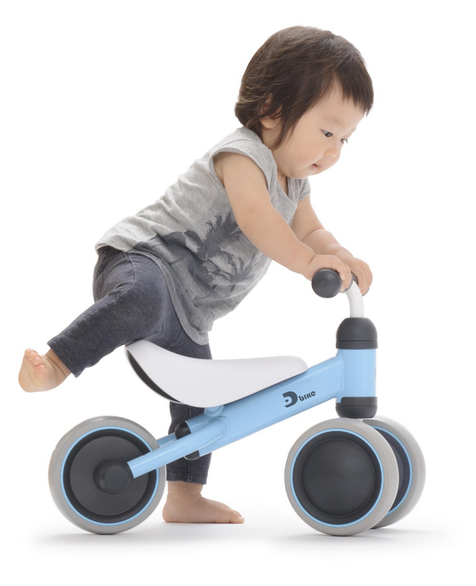 Japan ides baby scooter balanced car infants twisting, three-wheel car stepping driving walkers 1 2 years old new the european ce standards pp plastic baby walkers scooters musical scooter for children 2 years of age or older