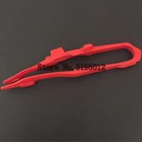 Plastic Chain Slider Guard For Honda Crf250r Cr Crf 250r 125 250x 450x 450r 250 R