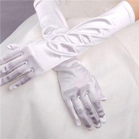 Winter Gloves Women Soft...