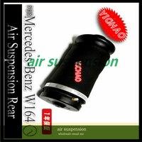 New Air Suspension / Shock Absorber for Mercedes GL Class X164 / ML Class W164 1643200225 1643200625 1643201025