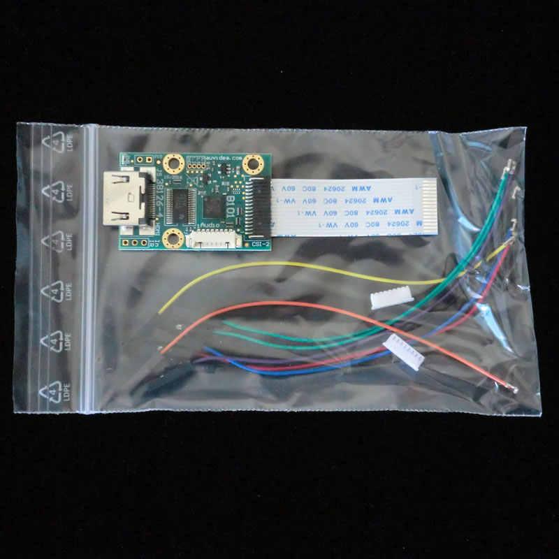 Detail Feedback Questions about 70501 HDMI to CSI 2 bridge