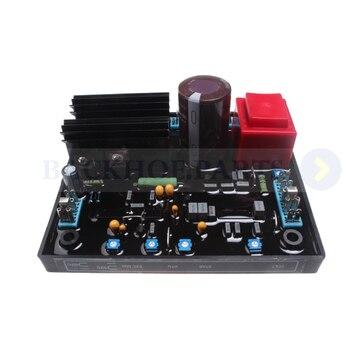 Automatioc Voltage Regulator 922-045 for FG Wilson