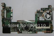 mini210/CQ10 integrated DcN550 motherboard for HP laptop mini210/CQ10 622330-001