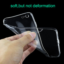 Silicone Case For Iphone Ultra Thin Dustproof