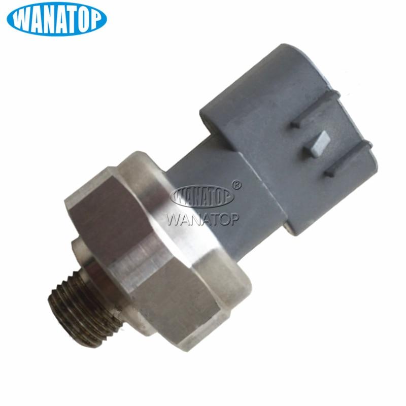 Capteur de Pression d'huile Moteur Pressostat D'huile 499000-8110 4990008110 499000-7141 Pour Toyota Gamry Corolla