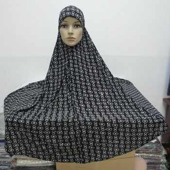 H585 fashion big size print hijab,fast delivery,assorted colors