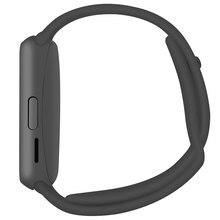 D3 Bluetooth Smart Watch for Kids Elder Boy Girl