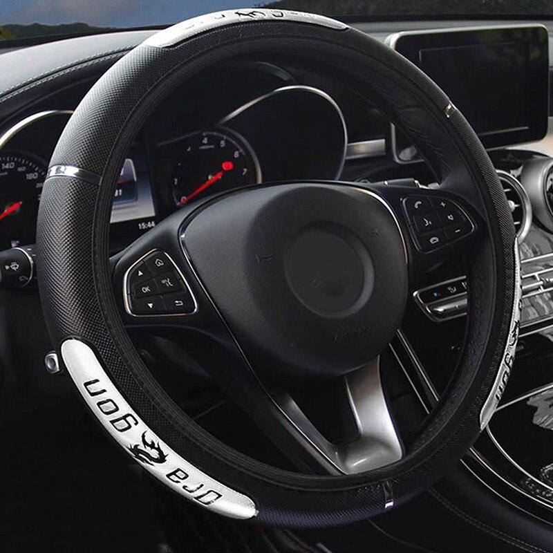 Grant 850 Racing Performance Steering Wheel