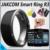 Anel r3 jakcom inteligente venda quente em gravadores de voz digital como gravadores de voz relógio gravador de telefone gravador de voz