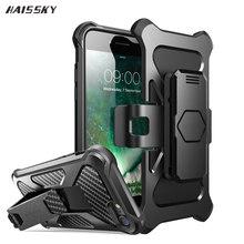 online store 95f7a 147e5 Popular Duty Belt Cell Phone Case-Buy Cheap Duty Belt Cell Phone ...