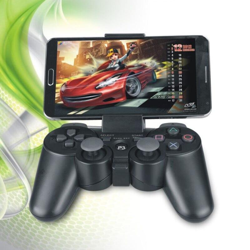 bracadeira-telefone-suporte-de-montagem-suporte-para-sony-font-b-playstation-b-font-3-dualshock-ps3-controlador-gamepad-iphone-samsung-xiaomi-mao-titular-clipe