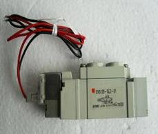 New Japanese original authentic SY5120-5LZ-01 new japanese original authentic pressure switch ise3 01 21