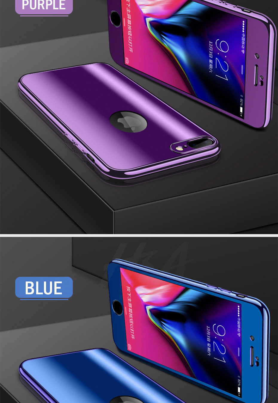iPhone-8--1_15