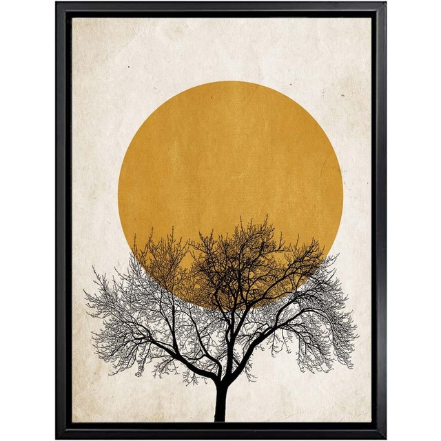 Abstract-Poster-Minimalist-Canvas-Painting-Yellow-Circle-Prints-Nordic-and-Posters-Wall-Art-Pictures-for-Living.jpg_640x640 (1)
