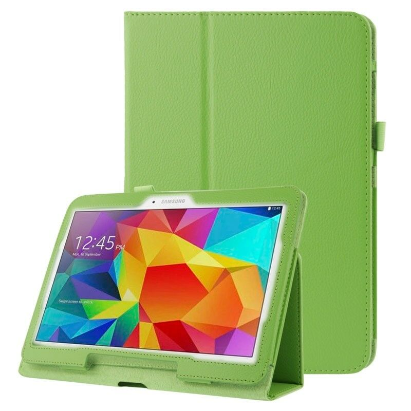 Case for Galaxy Tab 3 P5200 Flip Folding Folio Case PU Leather Tablet Cover Smart Back Stand Case for SAMSUNG Tab 3 GT-P5200 Case for Galaxy Tab 3 P5200 Flip Folding Folio Case PU Leather Tablet Cover Smart Back Stand Case for SAMSUNG Tab 3 GT-P5200