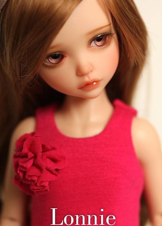 stenzhorn1/6 fashion toys baby girl 2018 stock sale