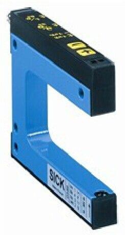 Japan SICK photoelectric sensor photoelectric switch wf30-40b410 photoelectric switch sensor square reflex light barrier sensor photoelectric switch ac 90 250v mayitr