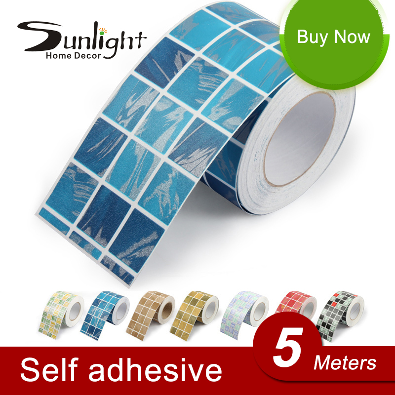 Kitchen Tiles On A Roll bathroom wall tile adhesive. peel and stick floor tiles peel and