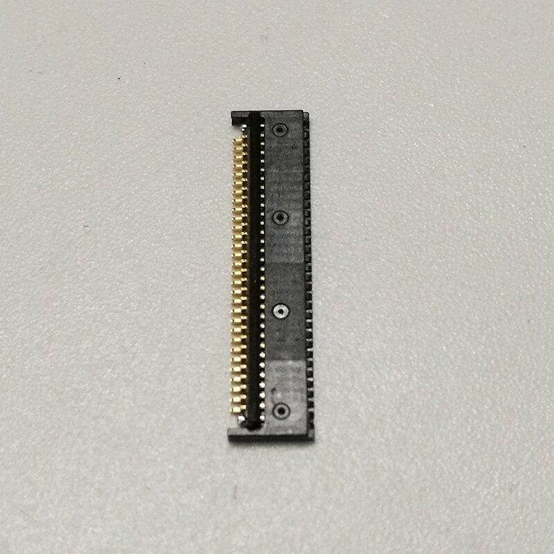 20 Piezas Nuevo Conector de Cable de Teclado 30 pines Para Macbook - Cables de computadora y conectores - foto 2