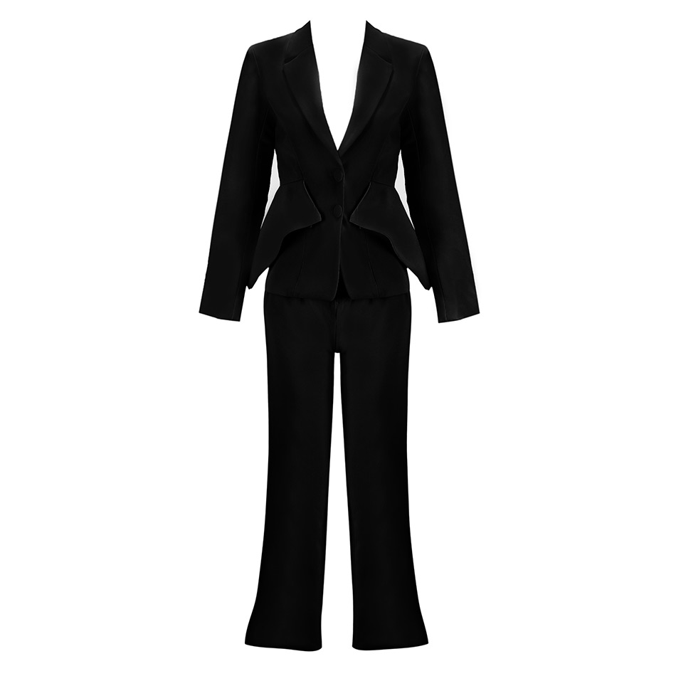 Seamyla-high-fashion-women-runway-celebrity-party-jacket-suits-4-1