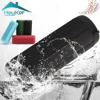 Original T2 True Wireless Bluetooth Speaker Waterproof Portable Outdoor Mini Blutooth Column Speakers Support TF card FM Boombox