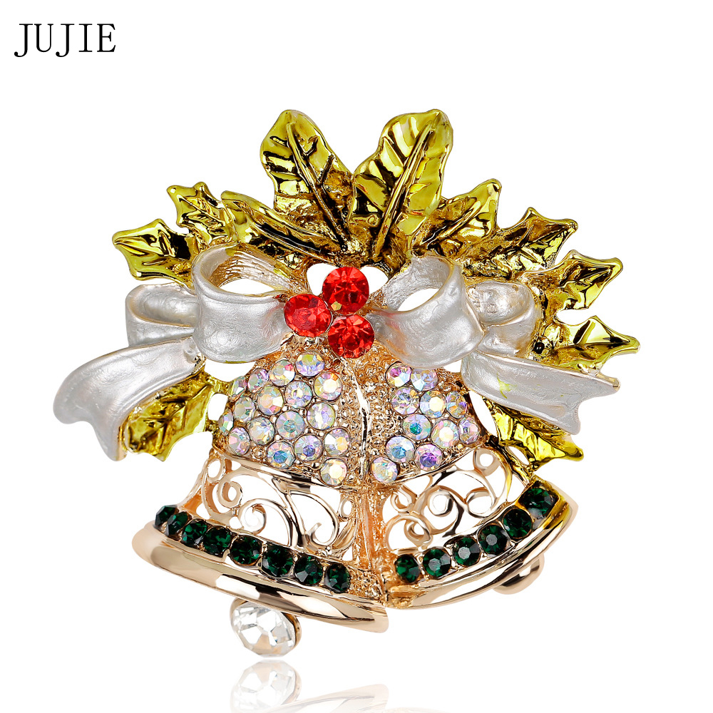 Online buy wholesale christmas sleigh bell from china