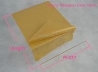 плачет porch список 600x600x6 мм mel пластика форум перспекса porch доска домохозяйство может сократить любой размер