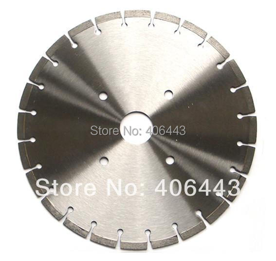 12 Diamond Segmented Saw Blades for Cutting Concrete Pavement 300mm*8mm*50mm Cutting Disc with Lifespan over 1000meters adjustable range diy saw 8 12 with diamond saw blade for jade amber sapphire cutting tool metal wire saw garland saw
