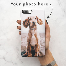 Your custom design photo new Hard Phone case cover for Samsung s8 s9plus S6 S7e S5 for iPhone 7 6s 8plus 5s 5c 4s X XS XR XSMAX цена 2017