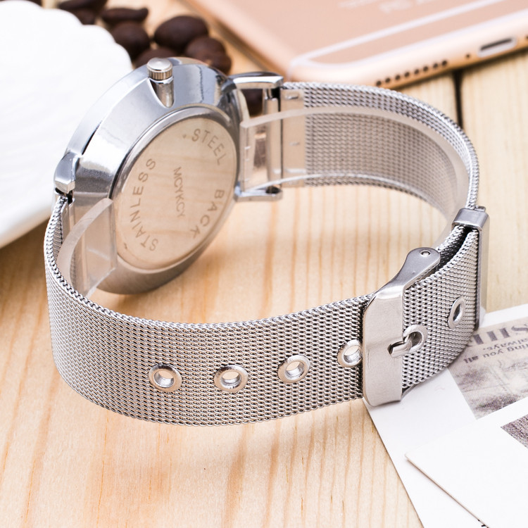 Offen Skmei Männer Fashion Outdoor Sport Armbanduhren Luxus Gold Quadrat Digitale Uhren Edelstahl Military Watch Uhren Hombre Uhren