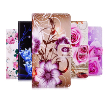 Luxury Wallet PU Leather Flip phone Case For Samsung galaxy A3 A5 A7 J1 J3 J5 J7 2017 Prime 2016 Cases J5 J2 Prime Funda Cover flip stand book style silk case for samsung galaxy a3 a5 a7 j1 j3 j5 j7 2016 2017 pro j730 j330 a520 phone case protection shell