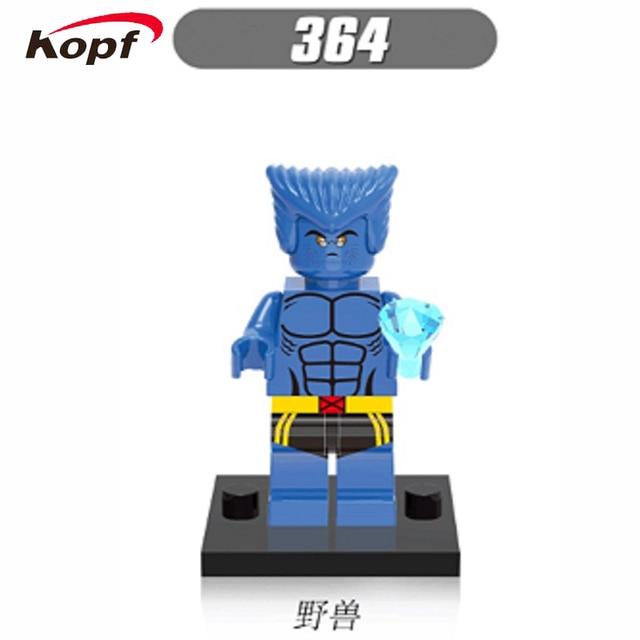 X0128 Marvel DR. Doctor Strange Figures Doctor Strange Baron Mordo Beast Clea Ancient One Mr. Fantastic Black Bolt Kids Toy