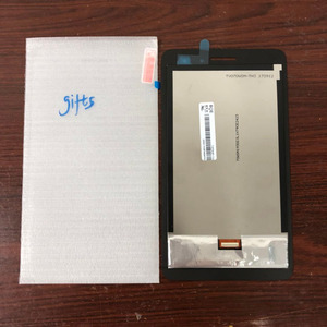 Image 4 - Original BGO L03 BGO L03A For Huawei MediaPad T2 7.0 LTE BGO DL09 LCD Display and with Touch Screen Digitizer Assembly Original
