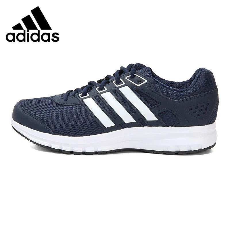 Original New Arrival 2018 Adidas Duramo Lite M Men's Running Shoes Sneakers