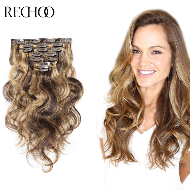 Clip human hair extensions 120 gram remy real human clip hair clip human hair extensions 120 gram remy real human clip hair extensions mixed color peruvian body pmusecretfo Gallery