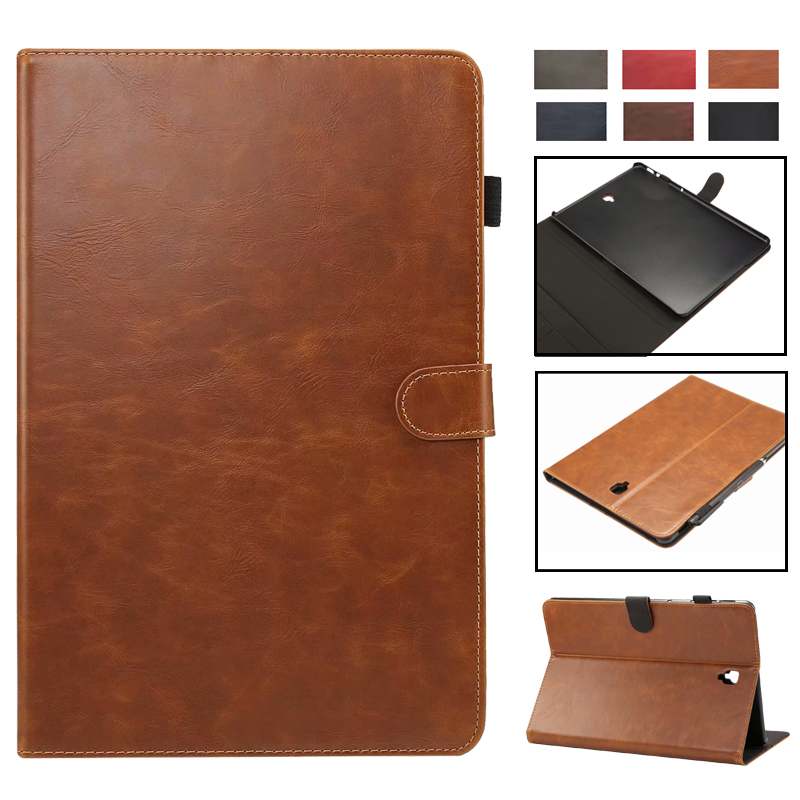 High Quanlity Case For Samsung Galaxy Tab S4 10.5 T830 T835 SM-T830 SM-T835 10.5