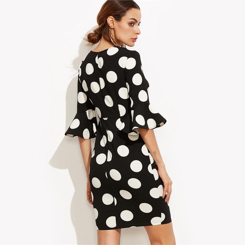 dress160920703(2)