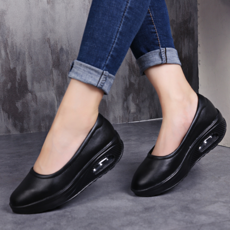women shoes (17)