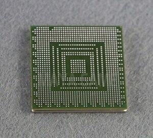 Image 5 - 2 Stks/partij Hoge Kwaliteit Originele Gebruikt CXD2982GB Ic Voor Ps3