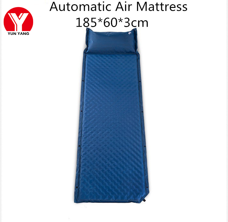 Outdoor, Portable, With, Camping, Travel, Mattress