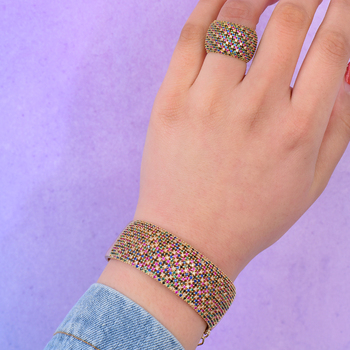 9c9a96f6414b GODKI lujo flor collar pendiente SetsCubic de cristal de circón CZ conjunto  de joyas para las mujeres boda india Dubai de conjuntos de joyas