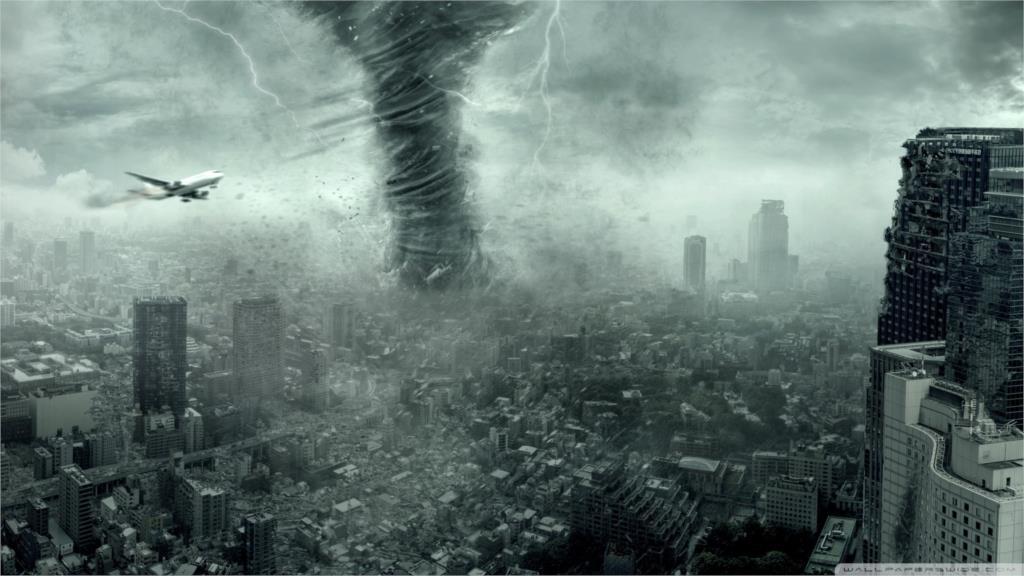 Natural Disasters Reviews - Online Shopping Natural ...