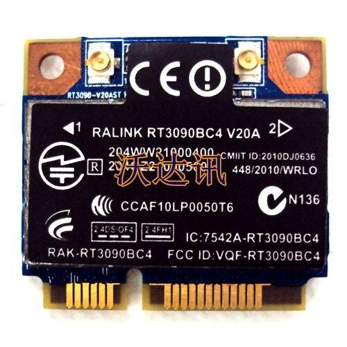 Drivers ASUS X550VC1 Ralink BlueTooth
