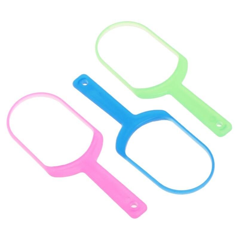1 Pc Limpieza De La Lengua Limpiador De Cepillo Rascador Recubierto Higiene Bucal Herramientas De Cuidado Dental Suave Nuevo