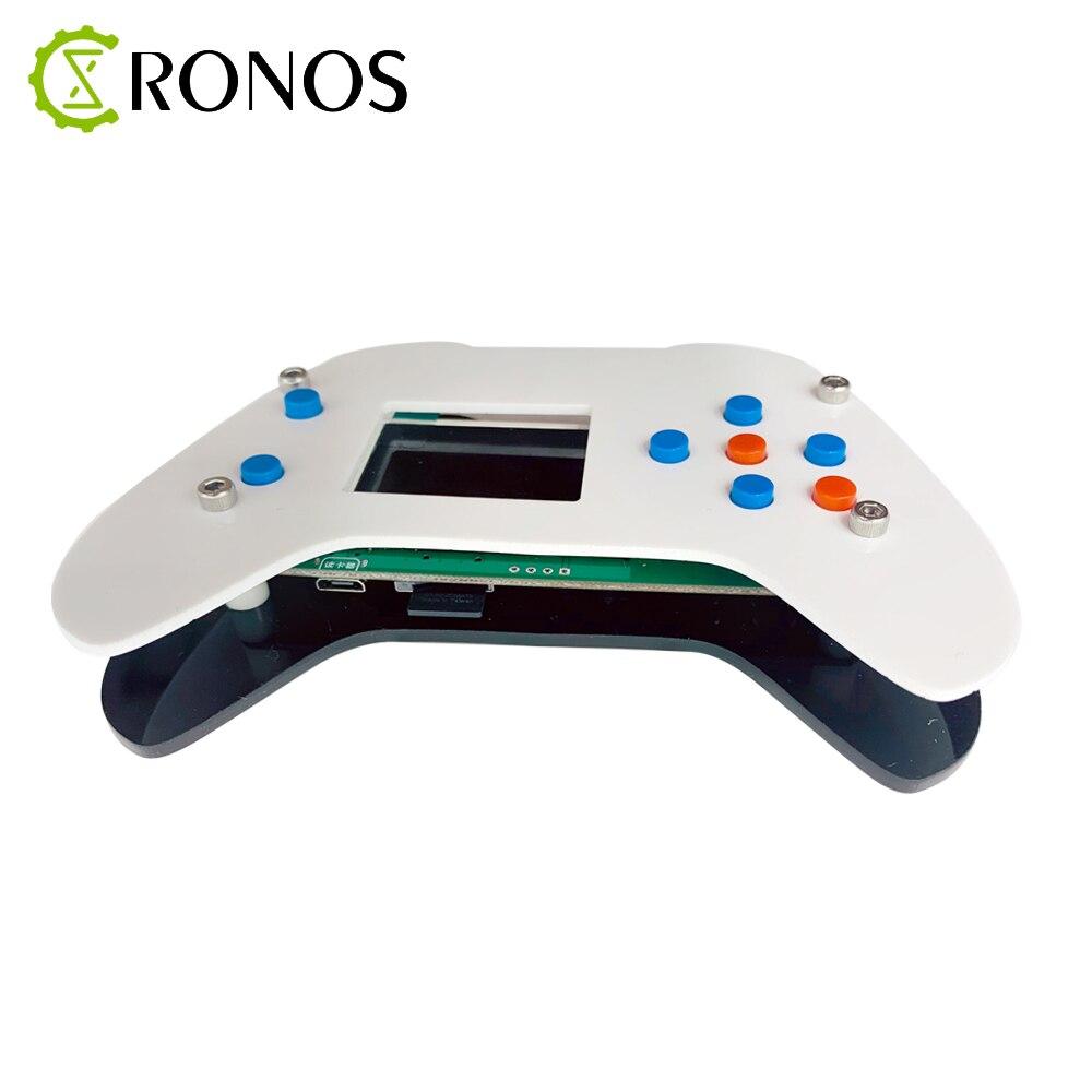 Upgrade GRBL 0,9 oder 1,1 Controller Control Board 3 Achsen Schrittmotor Mit Offline USB Fahrer Board Für CNC Laser stecher