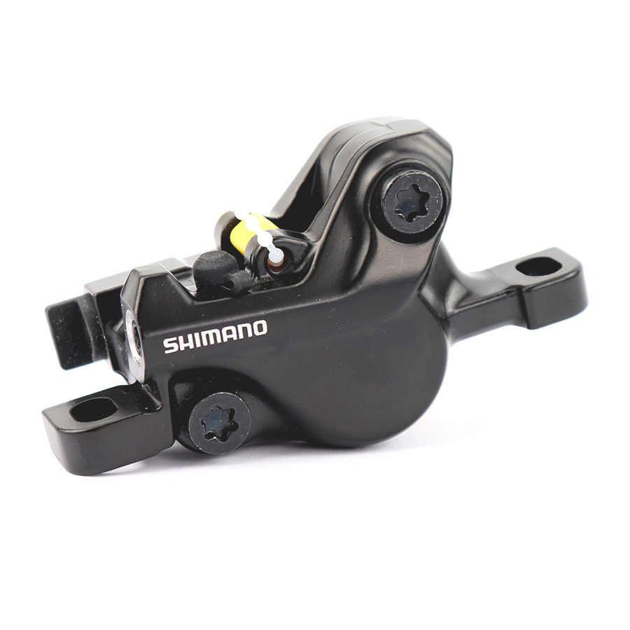 N/&T Shimano BR MT400 MT500 Altus BR UR300 Acera BR M3050 Ceramic Disc Brake Pads
