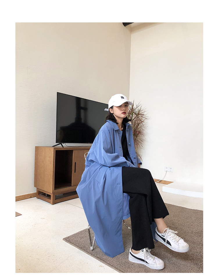 Knitting Female Sweater Pantsuit For Women Two Piece Set Knitted Pullover V-neck Long Sleeve Bandage Top Wide Leg Pants  Suit 29