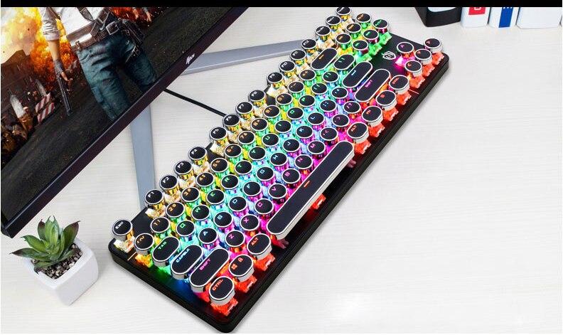 mechanical-keyboard_12