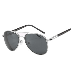 Image 4 - SWOKENCE نظارات طبية لقصر النظر Dioptre 0 to  6.0 للنساء الرجال العلامة التجارية نظارات UV400 نظارات لقصر النظر F158